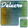 Delacro's avatar