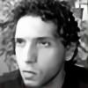 Delacroix01's avatar