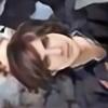 Delacrus's avatar