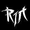 delacruzrom's avatar