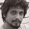 deladsign's avatar