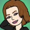 deladydi's avatar