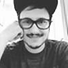 delagarzadesigns's avatar