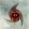 Delahkor's avatar