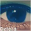 DelailaScissorhands's avatar