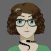 delainalivingston's avatar