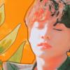 delaine10's avatar