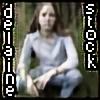 delainestock's avatar