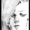 delakron's avatar