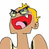 DelaLand's avatar