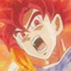 delamar1994's avatar