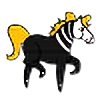 DeLaMuerte-Stables's avatar