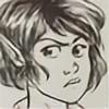 Delaney02's avatar