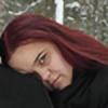 Delanii's avatar