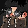 Delannn's avatar