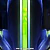 Delano7's avatar