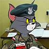 Delano762's avatar