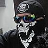 Delar777's avatar
