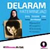 Delaramfatemi's avatar