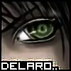 Delaro's avatar