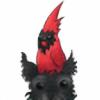 delarss's avatar