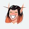 delarydraw's avatar
