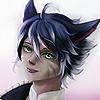 Delasera's avatar