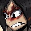 delasol13's avatar