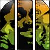 DeLaSoulMan's avatar