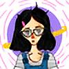 delaudid's avatar