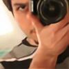 Delavary's avatar