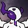 DelayedCatastrophe's avatar