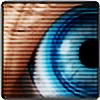 delayedinsanity's avatar