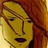 Delbaere's avatar