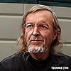 Delbert-uk's avatar