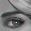 delbeyy's avatar
