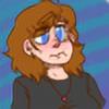 DelcattyDraws's avatar