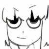 Delchera's avatar