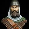 Delcid's avatar