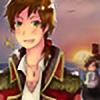 delcros-catalunya's avatar
