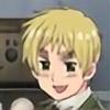 deldel2's avatar