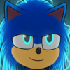 DelDiz's avatar