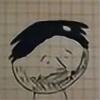 Deldorado's avatar