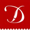delduv's avatar