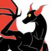 Deleamus's avatar