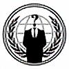 Delecion's avatar