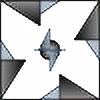Deledrius's avatar