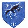 DelegationOfDarkness's avatar