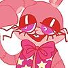 DeleJakov's avatar