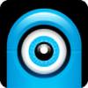 deleket's avatar